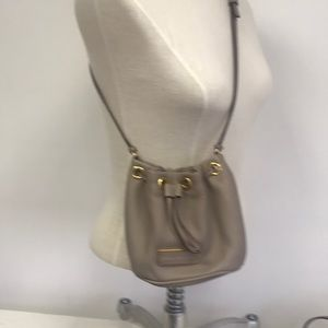 Marc by Marc Jacobs drawstring purse